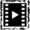 logo clips video